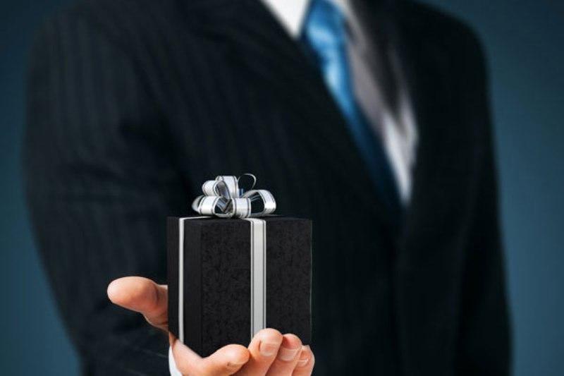 marketing-en-entreprise-quels-cadeaux-pour-vos-clients