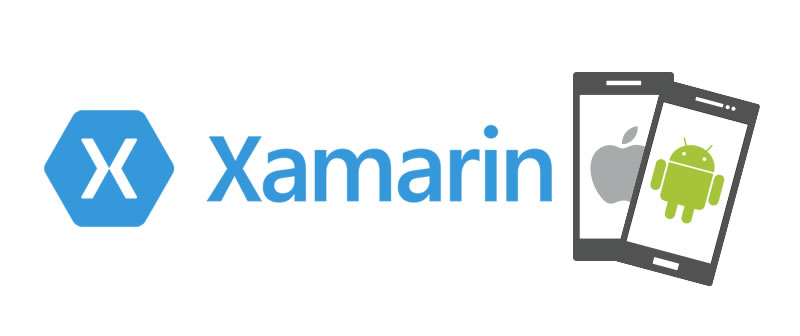 xamarinxplaterform
